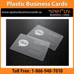 Sopt uv business cards canada business listing canadian desi yellow spot uv with 12 years of experience in printing business card canada offers a wide range of communicative radiant and stylish luxury business cards reheart Choice Image
