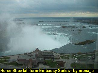 Horse-Shoe-fall-form-Embassy-Suites--