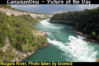 images/thumb/Niagara River, Photo takenMPYB5.JPG