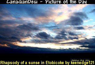 images/thumb/Rhapsody of a sunse in EtobicokeFXX24.jpg